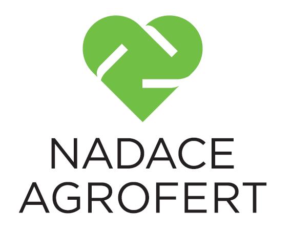 nadace-agrofert-logo-ctverec-3